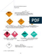 6- ANEXMP4.doc