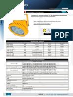 Luminaire-LED-ATEX-BDD95.pdf