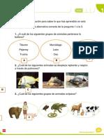 EvaluacionNaturales2U1 (1).docx