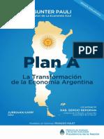 Libro Plan