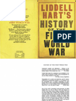 B.H.Liddell_Hart_History_of_the_First_World_War.pdf