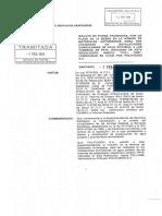 Res 424 de 07.02.18 SISS.pdf