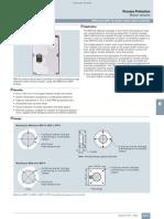 Motion Sensors (3)