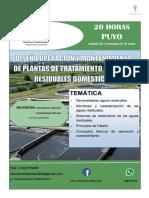 Ficha Informacion Seminario14