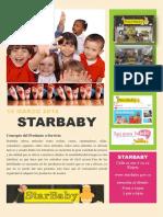 Brochure Sena