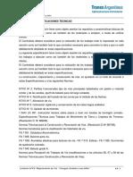 Adif Lp 52-15 Seccion 4