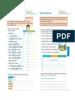 C.Direto_Indireto.doc