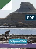 Saltpans Walk