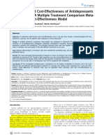metanalise antidepressivos 2012.pdf