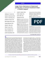Artigo STAR_D.pdf