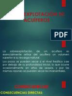 Sobreexplotación de AS.pdf