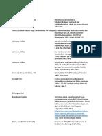 Literaturverzeichnis Weltgesellschaft (Automatisch Gespeichert)