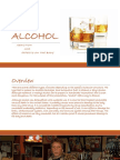 john olson-gap research project-alcohol
