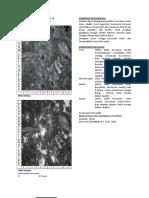 Petrografi Gamping Edit