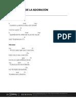 03 El_Corazon_De_La_Adoracion.pdf