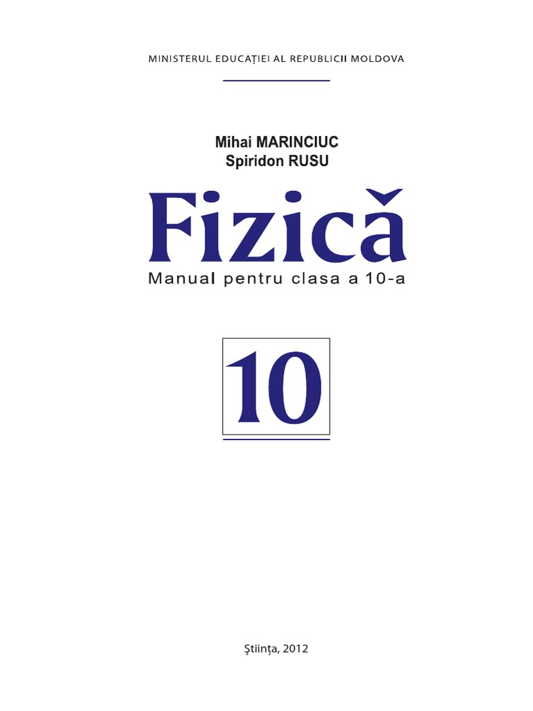X_Fizica (in limba romana).pdf