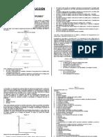 ISO 9000 EN CONSTRUCCIÓN.doc