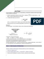 LISTA1 - ELASTICIDAD.pdf