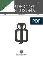 Estudio-P_Razeto_Barry.pdf