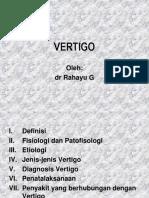 VERTIGO terbaru-1.ppt