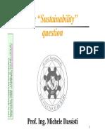 Introduzione_alla_sostenibilita.pdf
