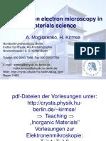 2012_VL_Elmi_f_Chemiker_part01.pdf
