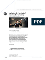 Marketing de Permissão_ A Nova Era do Marketing _ Marke.pdf
