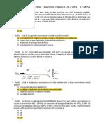 e_x_a_04_2_0_1_6__b_repaso_fluido_01_cabbb (1).pdf