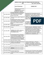 Cronograma de Desarrollo Del Curso_gr2_2018a