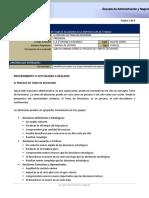 RA1_3_P_EL_PROCESO_DE_TOMA_DE_DECISIONES_EN_LA_EMPRESA_GUIA_DE_TRABAJO.docx