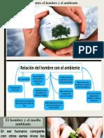 Relación entre el hombre y el ambiente.pptx