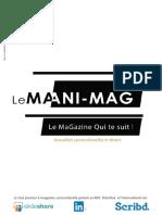Le Mani-Mag Numéro 0001_Ni'Aka