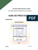 Guia Prácticas Fg 2017 2-Nhh
