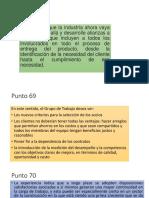 Punto 68