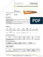 EX-KSF481200_ATEX_LED__Lighting_FR_REV0.pdf