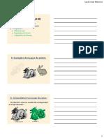 Triangulation.pdf