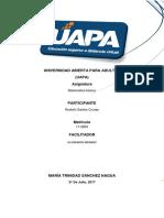 355256139-Matematica-Basica-Tarea-3.docx