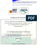 326003163-Diagnostico-y-Fallas-en-Motores-de-Combustion-Interna.pdf