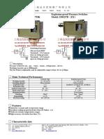D502-7D (1).pdf