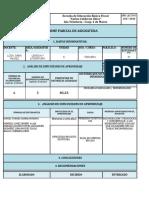 Informe parcial 6 parcial.xlsx