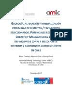 3-Informe+de+Terreno+Co&Mn+2017+Fase+1 (1)