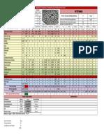 Producto cocido premium.pdf