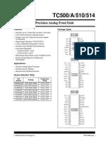 TC500CPE_datasheet