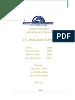 Informe Final - Tesis Balanza Electronica_09!07!2013