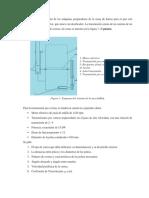 Ejercicios-de-Correas (1)