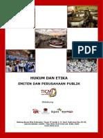 18. WPPE-HE-1-Emiten Dan Perusahaan Publik