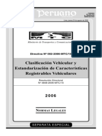 Categoria vehicular_ MTC.pdf