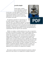 Ensayo de compresion simple......J.J..pdf