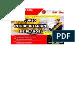 cip2.pdf