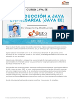 CJEE a Leccion 00 Introduccion Curso